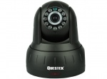 Camera IP hồng ngoại không dây QUESTEK QTX-907CL